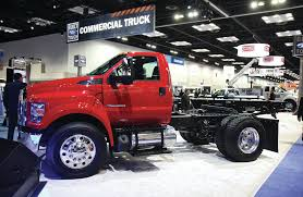 2018 ford f700. brilliant ford prevnext for 2018 ford f700 f