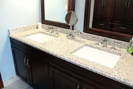 luna pearl granite countertops pearl precision stone design within granite inspirations luna pearl granite kitchen countertops