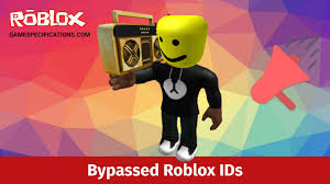Saved by funtimecats are in 2 win. Famous Bypassed Roblox Ids 2021 Game Specifications