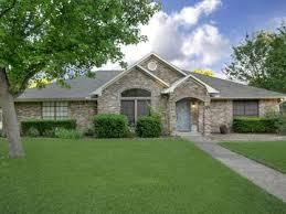 hewitt texas vrbo hewitt tx vacation rentals house rentals more