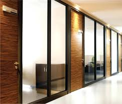wood office partitions. Articles With Office Wooden Partition Designs Tag Wood Partitions E