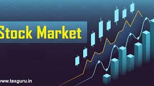 New to Stock Market