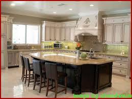Handmade Kitchen Furniture Kitchen Island Dining Table Furniture Combination Kitchen Island