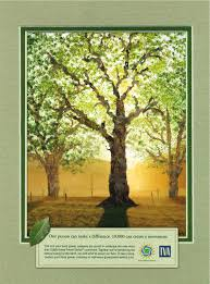 TVA - Green Power Switch Poster — Jacob Fields   ACD/Sr. Copywriter