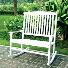 outdoor deck chairs wood outdoor furniture wood deck chairs plans outdoor deck furniture covers