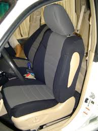 subaru forester front seat cover 2005 cur