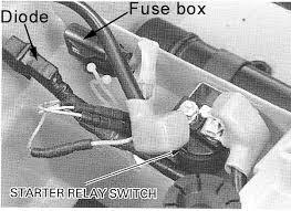 1986 honda rebel 250 wiring diagram wiring diagram honda rebel motorcycle image about wiring diagram