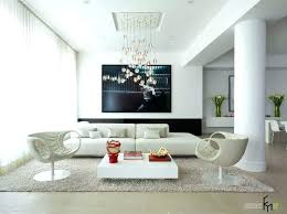 chandelier ideas for small living room creative chandelier for small living room beautiful living room chandeliers