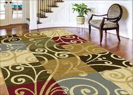10 x 12 blue area rug