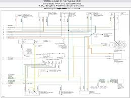 2001 mazda tribute stereo wiring diagram agnitum image free