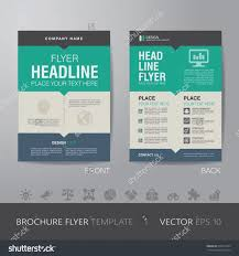 Fundraising Flyer Sample Fundraiser Flyer Templates Microsoft Word Simple Template Design