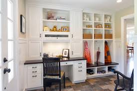 built in desk designs photo of exemplary graceful laundry room traditional design ideas for popular built in office desk plans