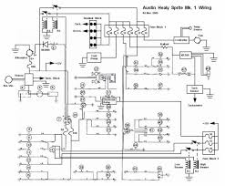 electrical wiring diagram symbols house 101 software types indian ceiling fan electrical symbol electrical wiring diagram symbols house wiring 101 electrical house wiring diagram software house wiring types indian