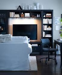 0shares 13 fabulous black bedroom ideas