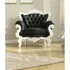 black white accent chair set accent chair set black white accent chair set accent chair set