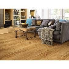 luxury vinyl flooring lvp vinyl plank flooring in san go