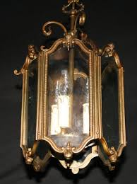 hampton bay floor lamp replacement parts luxury chandelier parts names lamp antique light socket vintage