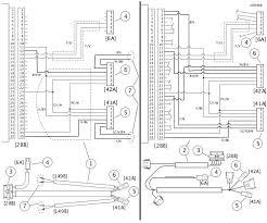 en_us jpg 2006 Harley Davidson Radio Wiring Diagram view interactive image 2006 harley davidson radio wiring diagram