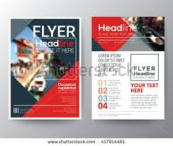 dl layouts flyer layout omfar mcpgroup co