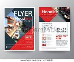 Flyer Layout Omfar Mcpgroup Co