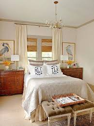 2014 Tips for Choosing Perfect Bedroom Color Schemes