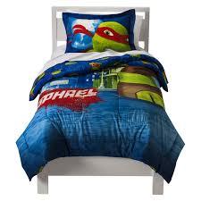 tmnt comforter set 94 best ninja turtle bedroom ideas images on teenage 7