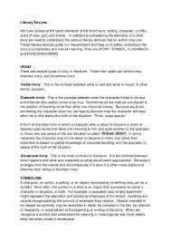 horticulturist resume argumentative essay on gun violence top infographics that will teach you how to write an a research paper or essay