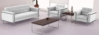 white modern office furniture. popular office lobby chairs and exam stools white contemporary leather modern furniture