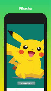 WallpapersCraft for Android - APK Download