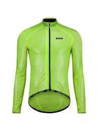 Etxeondo Size Chart Busti Jacket