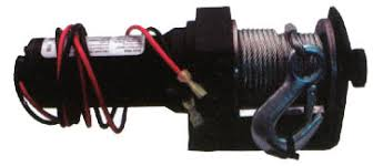 arctic cat atv superwinch's Wiring Diagram For Superwinch Atv2000 features power in power out, free spooling, cable tensioner level wind, permanently lubricated gear set, battery cables, with terminals, circuit breaker, LT2000 Superwinch Wiring-Diagram