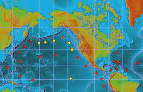 New technologies are helping scientists develop tsunami early warning systems that may save residents who live along vulnerable coastlines. Building A Tsunami Warning Network Woods Hole Oceanographic Institution