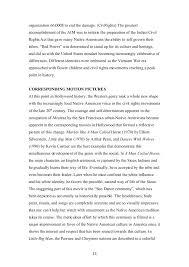 ib extended essay   13 organization