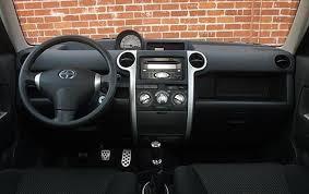 2005 scion xb interior. 2005 scion xb xb interior
