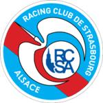 Image result for rc strasbourg