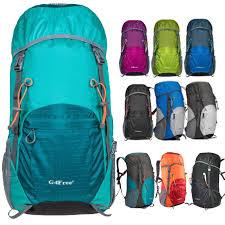 Light Waterproof Backpack Details About Men Women Light Foldable Backpack Rucksack Outdoor Hiking Camping Waterproof Bag