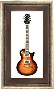 wall mount guitar guitar wall mount guitar picture frames frame display cases a wall mount case wall mount guitar