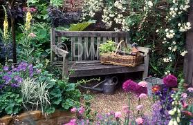 Small Picture Modren Cottage Garden Plants Of To Put In Your D On Design