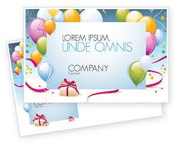 Birthday Card Templates Microsoft Word Microsoft Word Greeting Card Template Greeting Card In Word Birthday