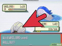 How To Evolve Shelgon 4 Steps With Pictures Wikihow