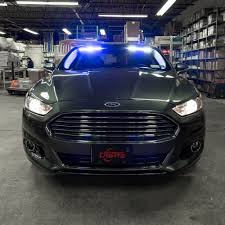 Ford Fusion Lights Pin By Ultra Bright Lightz On Ultra Bright Lightz