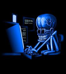 Ciri-Ciri Seorang Hacker