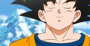 El primer tráiler de Dragon Ball Súper está increíble! - TKM México
