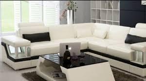 settee furniture designs. New Modern Sofa Designs Fresh In Cool 2013 Living Room Sofas Furniture Design 10 Settee S