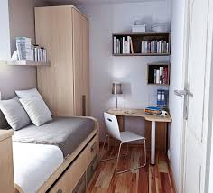 Small Bedroom Armchair Very Small Bedroom Design Ideas Attic Bedroom Features Wooden