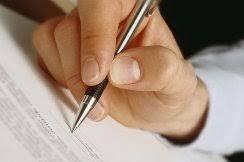 Отчет по практике в мировом суде  Отчт по практике в службе судебных приставов раздел Право Содержание Введение Практике в мировом суде отчет по практике Дневник и отчет по практике в