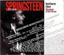 Lady & The Doctor [#] by Bruce Springsteen