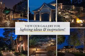 custom landscape lighting ideas. Interesting Landscape Explore More Of Our Custom Landscape Lighting Projects In Specialty  Gallery Inside Custom Landscape Lighting Ideas