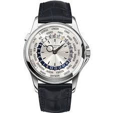 6 best patek philippe watches you can buy on amazon jeru m post 41mzh8f618l ux342 jpg