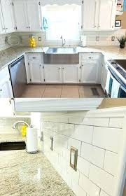 subway tile cost of decoration beautiful inside decor 3 backsplash how much does white